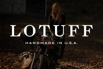 lotuff_hp