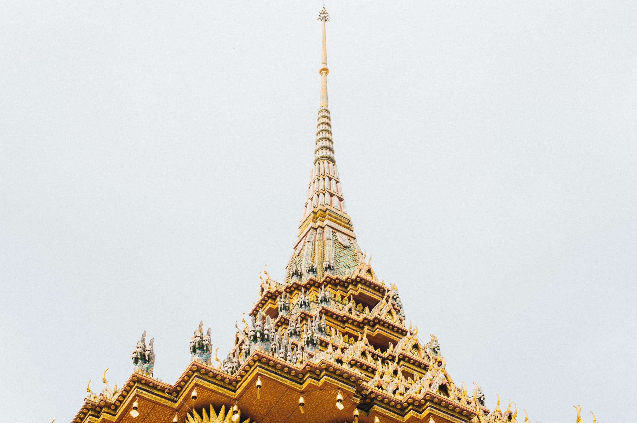 thailand_digital_12